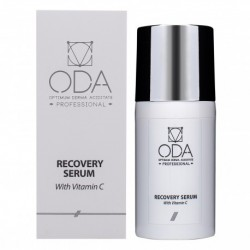 Serum z wit.C 30ml ODA