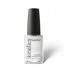 Lakier solarny 002 Bridal Dress 15ml Kinetics